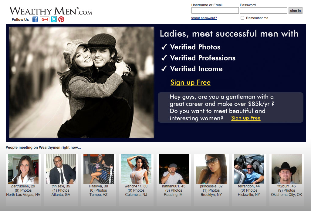 join-wealthymen-millionaire-dating-site